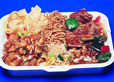 53830 Magic Wok Menu.qxd