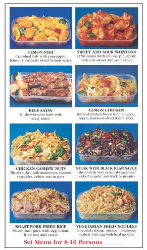 set-menu-8